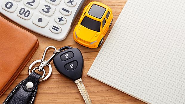 consultanta achizitie auto