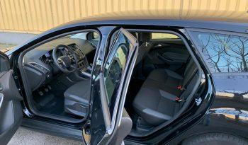 Ford Focus 1.6 Tdci Titanium full