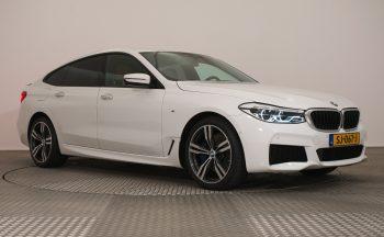 BMW 6 GT 2017 (1)