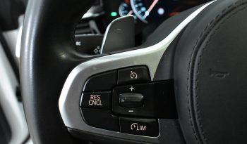 2017 BMW 6 Series GT M sport full