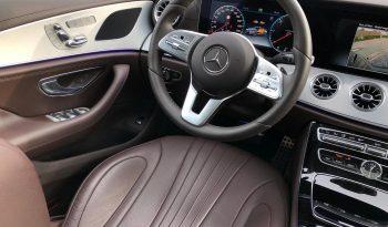 Mercedes-Benz CLS 350 Automatic full