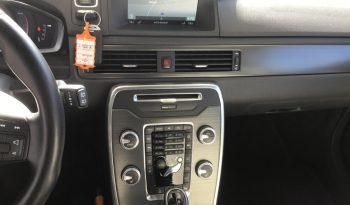 2016 Volvo XC70 D4 full