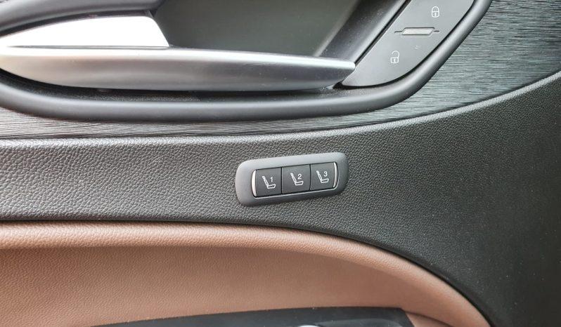 2019 Alfa Romeo Stelvio 2.2 JTD full