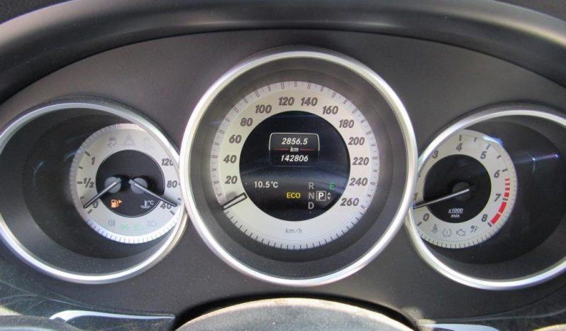 2015 Mercedes-Benz CLS 400 AMG full