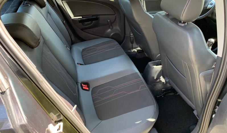 2012 Opel CORSA 1.3 CDTI Enjoy full