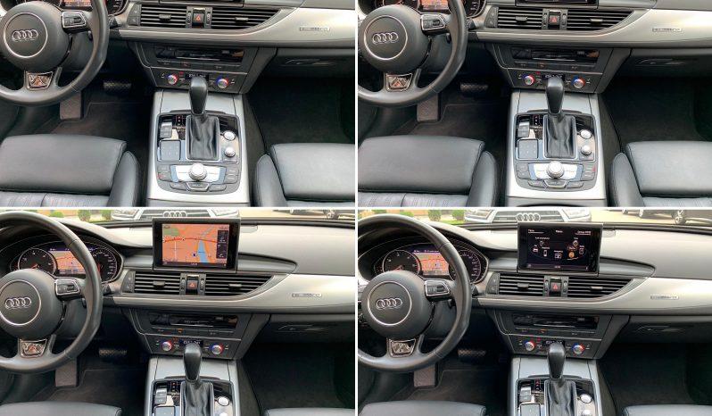 2017 Audi A6 3.0 TDI ULTRA S-TRONIC Quattro full