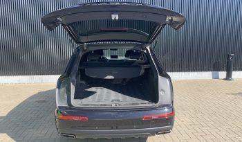 2016 Audi Q7 3.0 TDI full