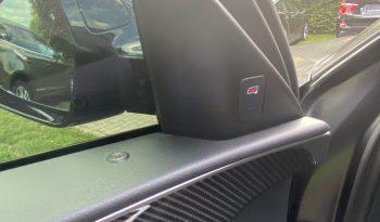 2015 Audi RS6 full