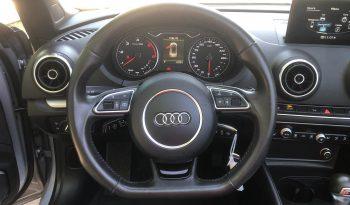 2016 Audi A3 2.0 TDI Cabrio full