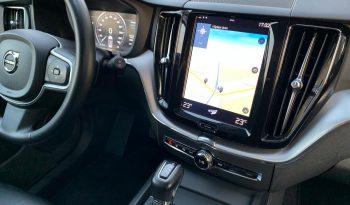 2018 Volvo XC60 D5 AWD 235CP SUMMUM EDITION full