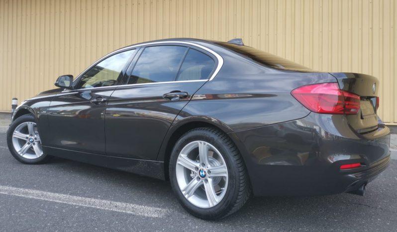 316 BMW 316 Sport Edition full